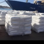 egyptian siwa salt price for export